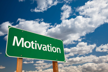 Motivation-What is motivation - Success with Happy