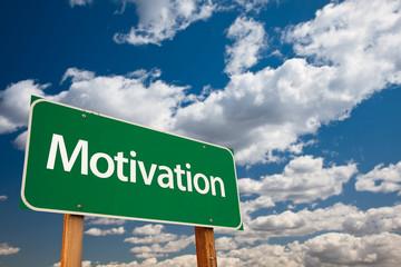Motivation-What is motivation