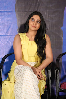Regina Cassandra September 15 2016 04.jpg