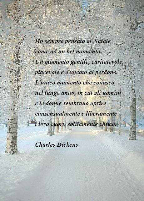 Dolce Natale!