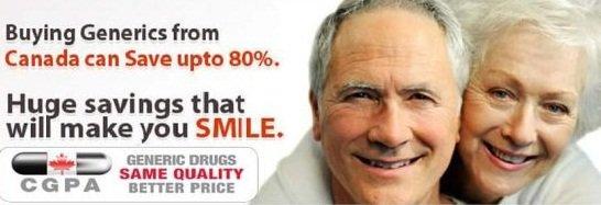 canada generic meds online