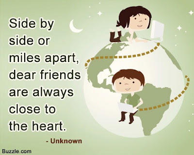 cute-funny-friendship-quotes-and-sayings