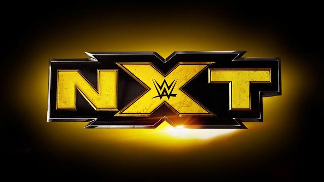 فيديوا عرض إن إكس تي NXT لهذا الأسبوع بتاريخ 15/09/2016