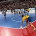 Penjelasan Tentang Sejarah Futsal