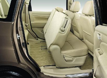 Spesifikasi Mazda Vx 1 Vs Suzuki Ertiga