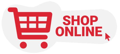 Tips Memilih Toko Online Terpercaya Untuk Berbelanja