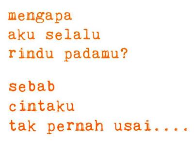 kata mutiara, kata bijak, kata indah pagi hari untuk kekasih yang jauh