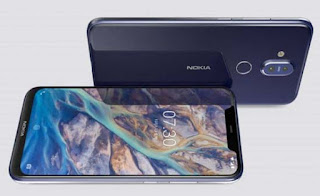 https://www.techabtak.in/2018/12/hmd-gobal-launches-nokia-8-1-in-india.html
