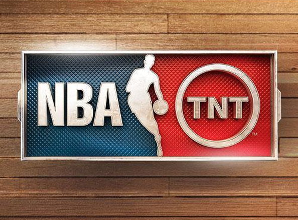 7ceb762343b Sports rules the Thursday night cable ratings, taking three of the top four  spots and five of the top 10. The TNT NBA game of Boston vs New York was #1  with ...