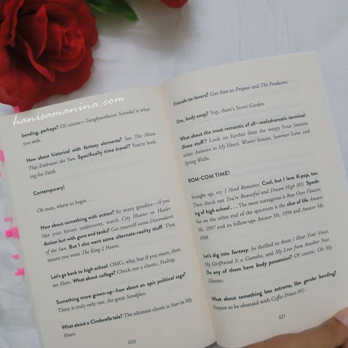 I Believe in a Thing Called Love by Maurene Goo