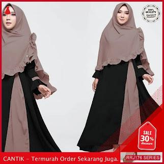 Jual RRJ176S100 Set Fazaul Set Wanita Vg Terbaru Trendy BMGShop