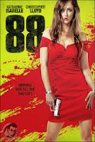 88 (2015) online y gratis