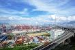 11 Faktor Penentuan Lokasi Industri