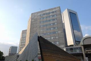 OEM契約書作成代行サービス@新宿(OEM契約書・製造委託契約書・製作物供給契約書)