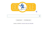 Google Doodle Today for Athletes with Disabilities Paralympics 2016