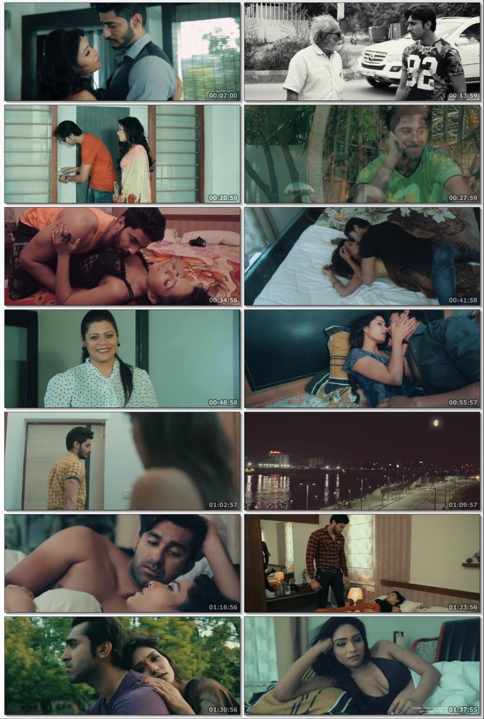 Kuch Pal Pyar Ke movie download free, Kuch Pal Pyar Ke movie download 480p, Kuch Pal Pyar Ke movie download 720p, Kuch Pal Pyar Ke movie download 300mb