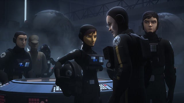 star wars rebels wedge