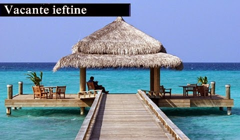 maldive-vacanta-ieftina