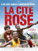 La cité rose (Asphalt Playground) (2012)