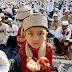Hollandiának is annyi: egy hágai bíróság szerint iskoláknak kell alkalmazkodniuk a muszlim ünnepekhez