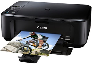 One Photo Inkjet Printer from Canon color prints black and  Canon MG2120 Driver Download
