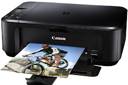 Canon Mg2120 Driver Download