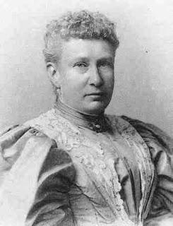Wera Konstantinowna Romanowa