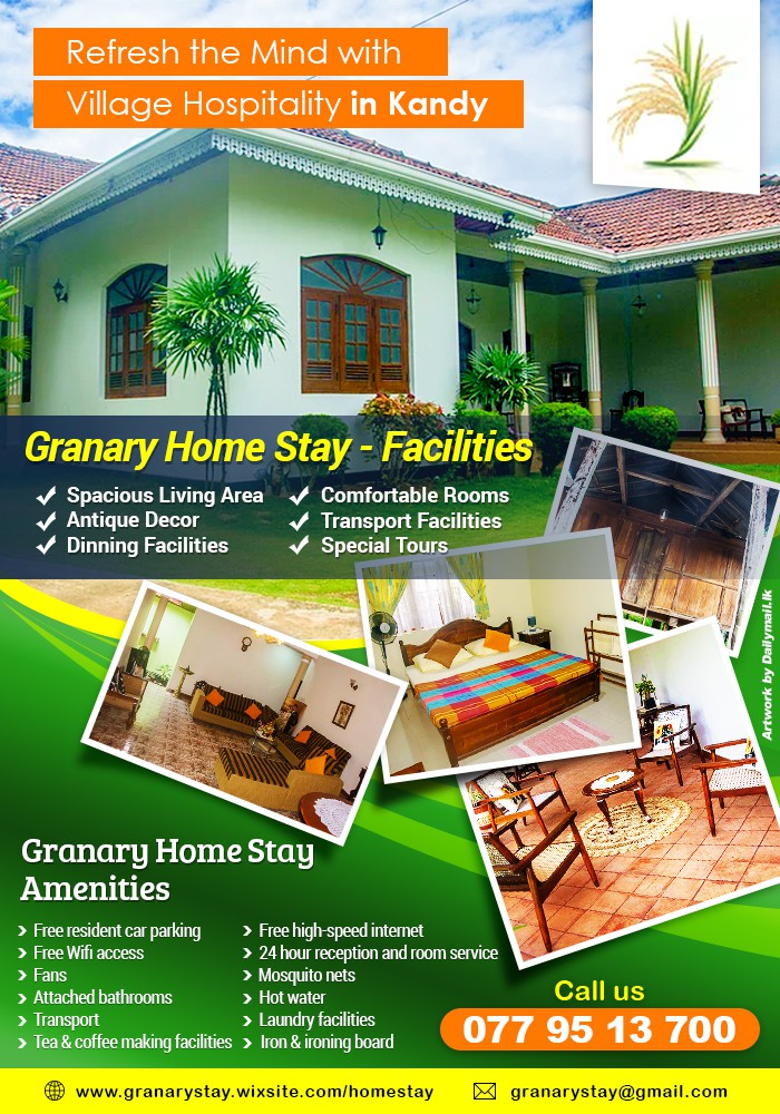 https://granarystay.wixsite.com/homestay