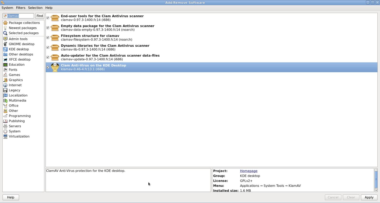 CrowdStrike - HTTP iframe Injecting Linux Rootkit (Vrius
