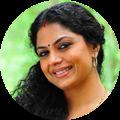 AshaSharathofficialpage_image
