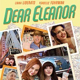 Dear Eleanor DVD Review
