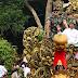 Presiden Buka Pawai Pesta Kesenian Bali Ke-40 Tahun 2018