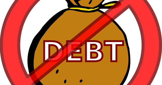 Premise Indicator Words: Bootstrap Business: Paying Off Debt Before Retirement: Why