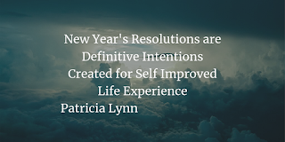 quote-new-year's resolutions