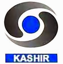 DD Kashir Channel for J&K Available on DD Free Dish