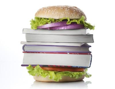 http://www.tsf.pt/programa/nao-e-mau/emissao/feira-da-street-food-com-livros-ao-barulho-8541038.html?autoplay=true