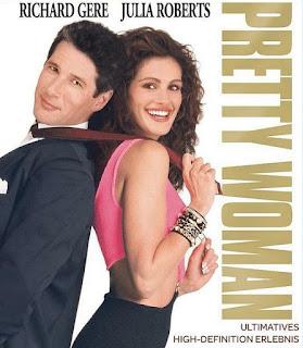 Pretty Woman (1990) ผู้หญิงบานฉ่ำ