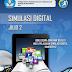contoh soal simulasi digital semester 2 kelas x
