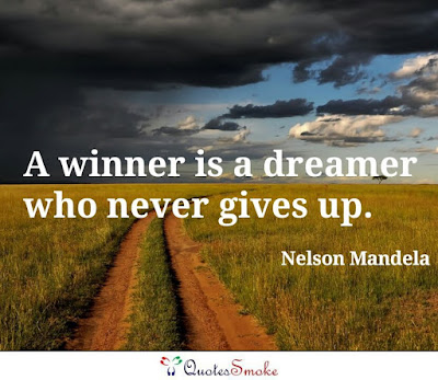 75 Nelson Mandela quotes that will teach you how to win over struggles