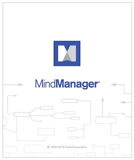 Mindjet MindManager 2017 17.0.290.0 Multilingual Full Serial