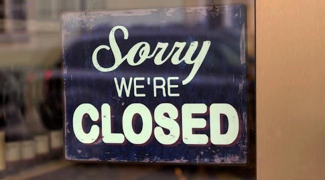 Kλειστοί την Τετάρτη οι Παιδικοί Σταθμοί του Δήμου Αμφίκλειας - Ελάτειας