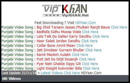 vipkhan,vip khan,vipkhan video,vipkhan hd,vipkhan full hd,vipkhan hd song video,latest punjabi video,song,vipkhan,bollywood video,mp3 song