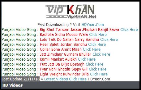 vipkhan,vip khan,vipkhan video,vipkhan hd,vipkhan full hd,vipkhan hd song video,latest punjabi video,song,vipkhan,bollywood video,mp3 song