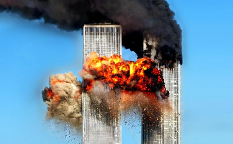 Χάκερ αποκάλυψαν έγγραφα για την επίθεση στους Δίδυμους Πύργους