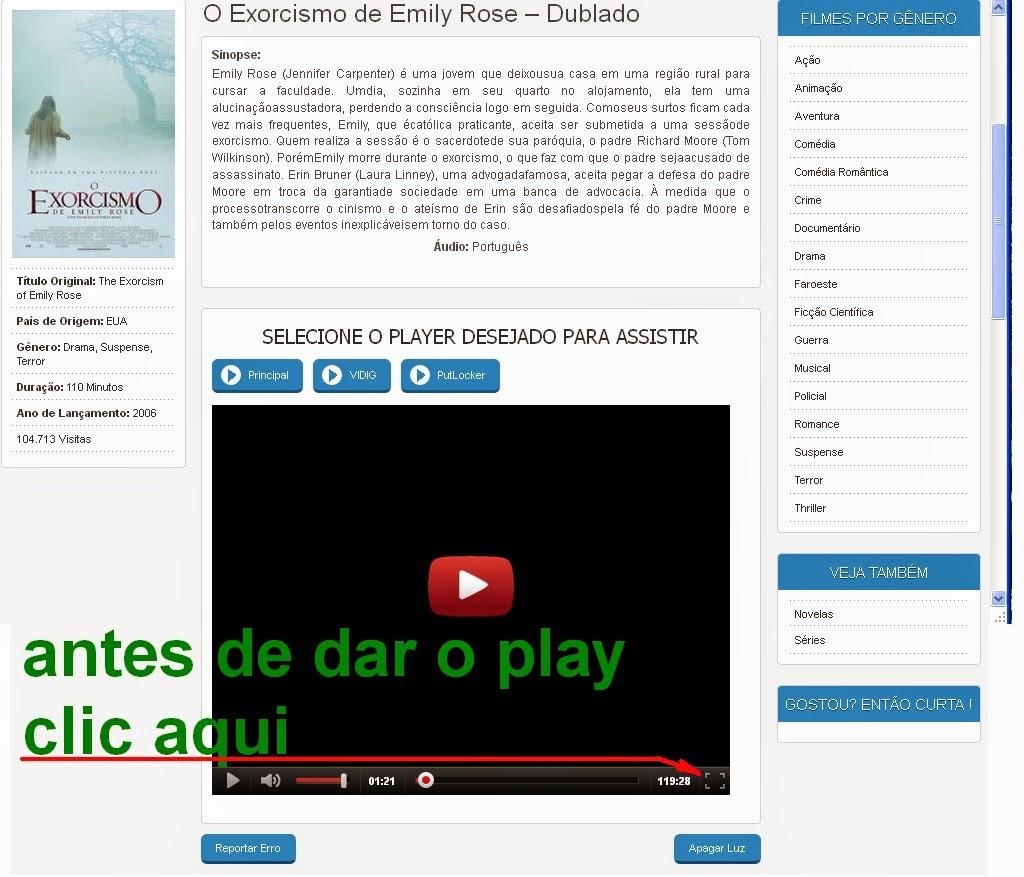 http://www.filmesonlinegratis.net/o-exorcismo-de-emily-rose-dublado.html