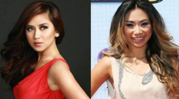 MUST SEE: Celebrity Look-Alikes That Will Definitely Blow Your Mind!