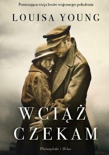 http://www.proszynski.pl/Wciaz_czekam-p-32922-1-30-.html