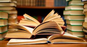 Perkenalan Ilmu Nahwu, belajar bahasa Arab untuk Pemula