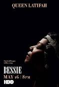 Bessie (2015) ()