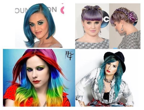 Tie_dye-aprenda_a_cuidar_dos_cabelos_coloridos- belanaselfie